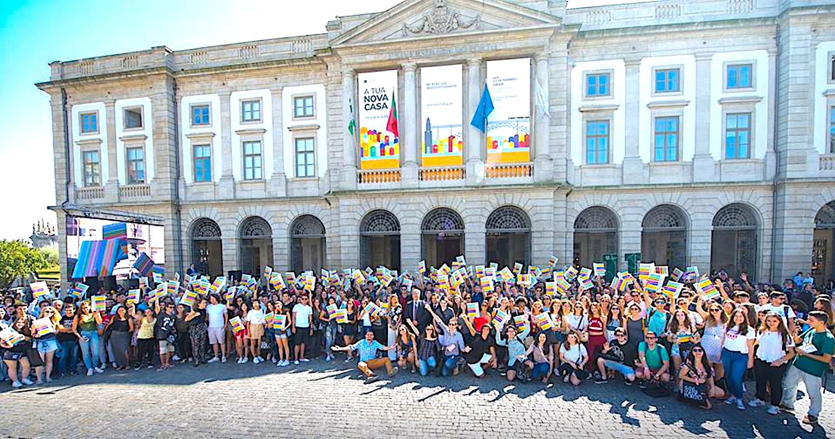 International Schools In Portugal