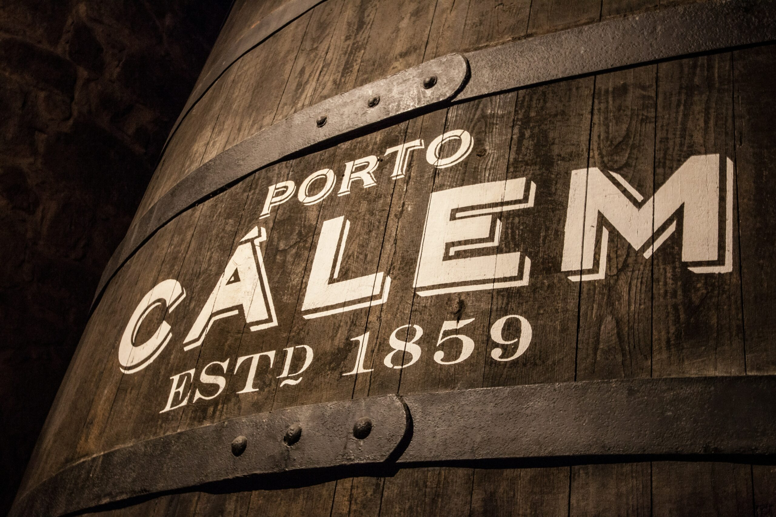 Best Porto Wine Tours in Porto